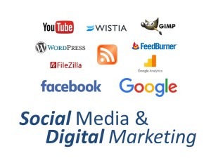 EzyLearn-Social-Media-Digital-Marketing-Training-Course-logo-image-only