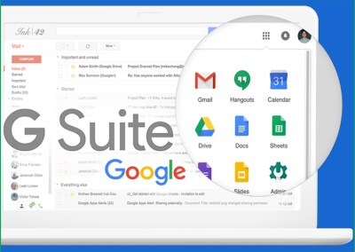 G-Suite-enterprise-cloud-based-email-calendar-tasks-productivity-system-that-competes-with-Microsoft-Office-Digital marketing Courses