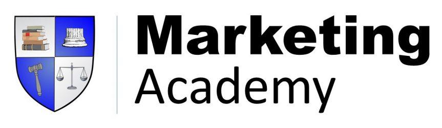 Digital Marketing Training Course & Support
