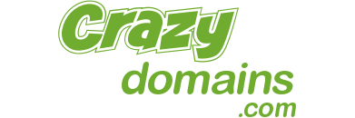 Crazy domain names, website hosting for WordPress - move away from Telstra Online Essentials - create your own website WordPress beginners course