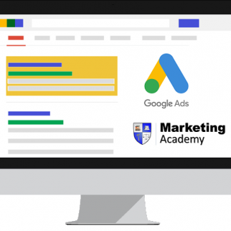 Google Ads Course