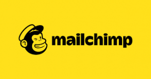 MailChimp Email Marketing Training Courses