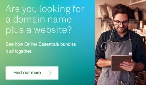 Move-away-from-Telstra-Online-Essentials-to-Wordpress-websites-on-Crazy-Domains-Learn-Digital-Online-Marketing